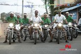 Picture 16 from the Tamil movie Mannar Vagera