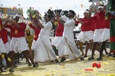 Picture 15 from the Tamil movie Mannar Vagera