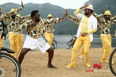 Picture 10 from the Tamil movie Mannar Vagera