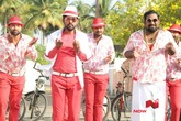 Picture 4 from the Tamil movie Mannar Vagera
