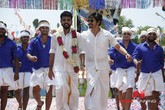 Picture 2 from the Tamil movie Mannar Vagera