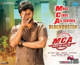 Picture 2 from the Telugu movie MCA