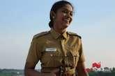 Picture 9 from the Tamil movie Miga Miga Avasaram