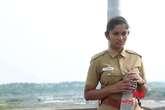 Picture 8 from the Tamil movie Miga Miga Avasaram