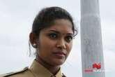 Picture 6 from the Tamil movie Miga Miga Avasaram