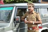 Picture 3 from the Tamil movie Miga Miga Avasaram