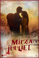 Picture 4 from the Hindi movie Mirza Juuliet