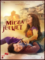 Picture 3 from the Hindi movie Mirza Juuliet