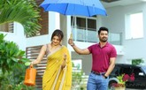 Picture 6 from the Telugu movie MLA