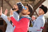 Picture 4 from the Telugu movie MLA