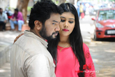 Picture 5 from the Kannada movie Mombathi