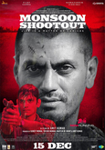 Picture 4 from the Hindi movie Monsoon Shootout