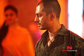 Picture 3 from the Hindi movie Monsoon Shootout