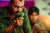 Picture 1 from the Hindi movie Monsoon Shootout