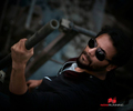 Picture 12 from the Kannada movie Mufti