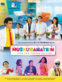 Picture 1 from the Hindi movie Muskurahatein