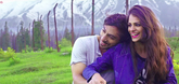 My Friend's Dulhania Video