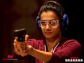Picture 8 from the Hindi movie Naam Shabana