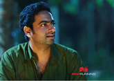 Picture 31 from the Malayalam movie Naam