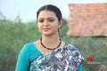 Picture 8 from the Tamil movie Nadodi Kanavu
