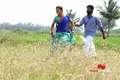 Picture 6 from the Tamil movie Nadodi Kanavu