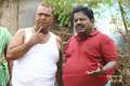 Picture 4 from the Tamil movie Nadodi Kanavu