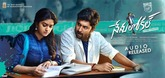Nenu Local Video