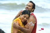 Picture 16 from the Malayalam movie Nilavariyathe