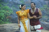 Picture 14 from the Malayalam movie Nilavariyathe