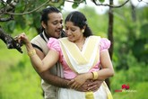 Picture 12 from the Malayalam movie Nilavariyathe