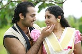 Picture 11 from the Malayalam movie Nilavariyathe
