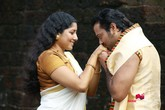 Picture 10 from the Malayalam movie Nilavariyathe