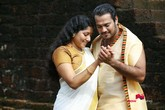 Picture 9 from the Malayalam movie Nilavariyathe