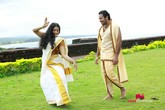 Picture 8 from the Malayalam movie Nilavariyathe