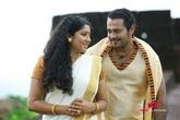 Picture 7 from the Malayalam movie Nilavariyathe