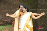 Picture 6 from the Malayalam movie Nilavariyathe