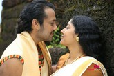 Picture 5 from the Malayalam movie Nilavariyathe