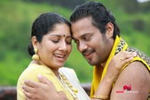 Picture 4 from the Malayalam movie Nilavariyathe