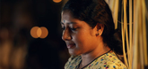Nilavariyathe Video