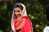 Picture 1 from the Malayalam movie Nonsense