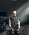 Picture 5 from the Hindi movie Omerta