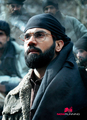 Picture 4 from the Hindi movie Omerta