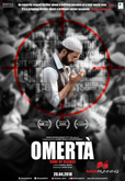 Picture 2 from the Hindi movie Omerta