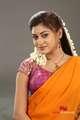 Picture 11 from the Tamil movie Oviyavitta Yaaru