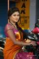 Picture 5 from the Tamil movie Oviyavitta Yaaru
