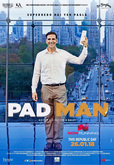 Picture 8 from the Hindi movie PadMan