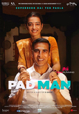 Picture 7 from the Hindi movie PadMan