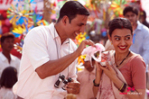 Picture 5 from the Hindi movie PadMan