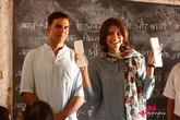Picture 3 from the Hindi movie PadMan