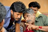 Picture 10 from the Tamil movie Padai Veeran
